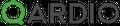 Qardio Logo