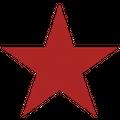 BELDT Labs Logo