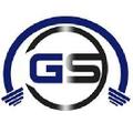 getsuppdshop.com logo