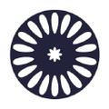 Tespo Logo