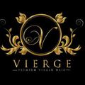 Vierge Logo