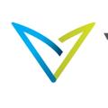 Getvisualz Logo