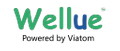 Wellue Logo