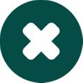 Welly Logo