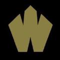 Workt Logo
