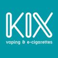 getyourkix.com Logo