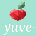 Yuve Logo