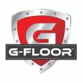 GFloor Logo