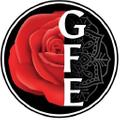 Global Flower Express Logo