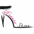 GFranco Shoes Logo