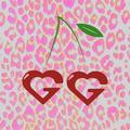 Ggbikini Logo