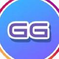 GGBRACELETS Logo