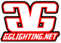 GGLighting Logo