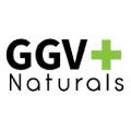 Ggv Naturals Logo