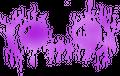 Ghastly Logo