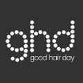 Ghd Au Logo
