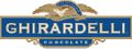 Ghirardelli Coupons and Promo Codes