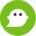 Ghost Bed Logo