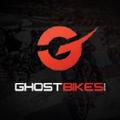 GhostBikes Logo