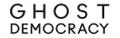 Ghost Democracy Logo