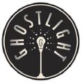 Ghostlight Records USA Logo