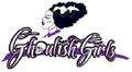 Ghoulish Girls Logo
