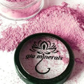 Gia Minerals Logo