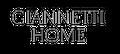GIANNETTI Logo