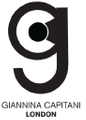 Giannina Capitani Logo