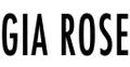 Gia Rose Logo