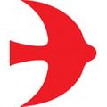 Gibbs Smith Logo