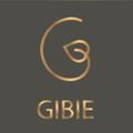GIBIE Logo