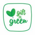Gift-a-Green Logo
