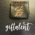 giftalent Logo