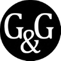 Gift & Gather Logo
