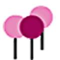 Giftblooms logo