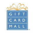 GiftCardMall.com Logo