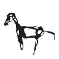 Montana Gift Corral USA Logo