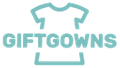 Giftgowns logo