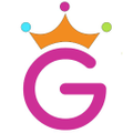 Giftoo.in Logo