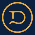 Dayspring Pens Logo