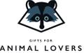 giftsforanimallovers Logo