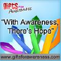 GiftsForAwareness Logo