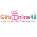 GiftsOnline4U logo