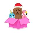 Gift Spawt Logo