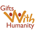 Gifts With Humanity USA Logo