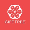 GiftTree.com Logo