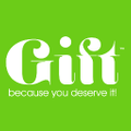 giftwellness Logo