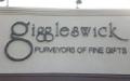 Giggleswick logo
