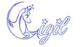 Gigil Logo
